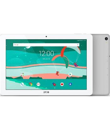 Spc 9769216B tablet gravity 4g 25,65 cm (10,1'') hd ips 16/2gb blanca - 8436542855693