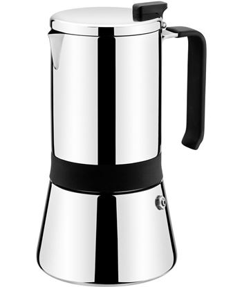 Bra-monix cafetera bra aroma 6t. m770006