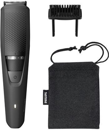 Barbero Philips beartrimmer serie 3000 PHIBT3226_14 - BT3226_14