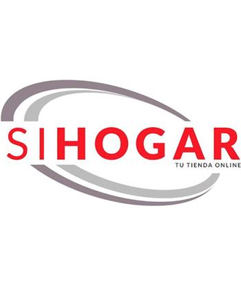 Daga secador plegable generador de inoes 60304242 hd220 - 60304242_79131