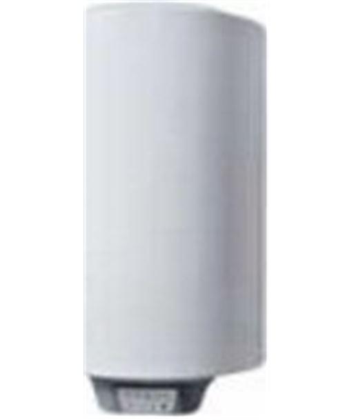 Termo eléctrico Cointra tl-100 plus digital 18066 Termos eléctricos - 18066