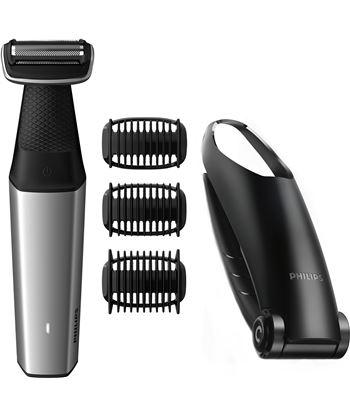 Afeitadora corporal masculina Philips BG5020/15 Depiladoras - BG5020_15