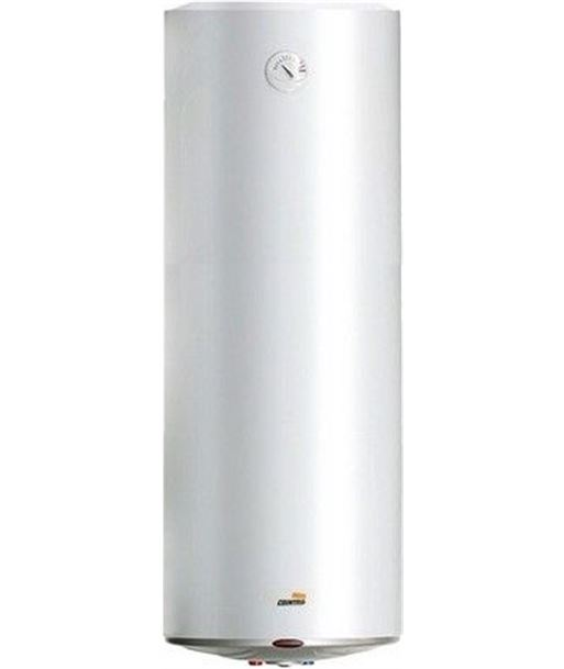 Termo eléctrico Cointra tncplus150 18038 - 18038