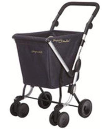 Carro compra Play we go jeans 24960269 Secador de pelo - 24960269