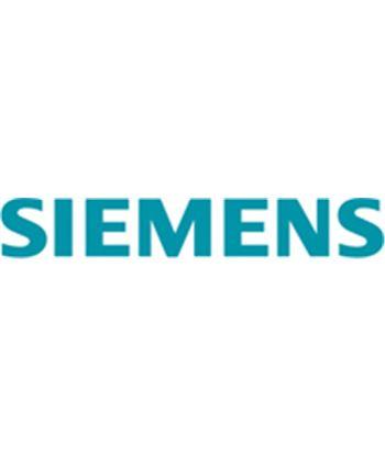 Accesorio lavado Siemens WZ27410 kit union s/mesa Secador - WZ27410