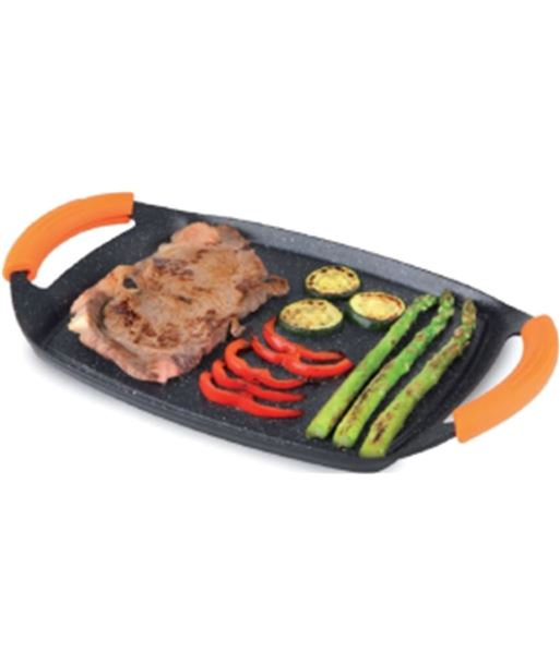Orbegozo planchas grill gdb3600 Sandwicheras - 8436044532320
