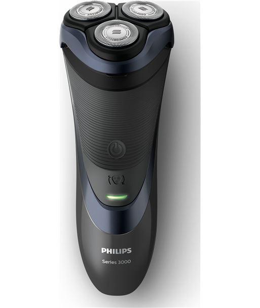 Philips s3530/06 - 03166728