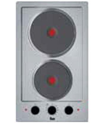 Placa convertical  modular Teka efx 30.1 2p 40214505