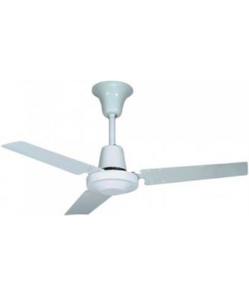 S&p ventilador de techo htb75n Ventiladores