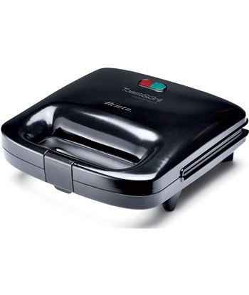Ariete 1982 sandwichera toast&grill compact Sandwicheras - 1982 TOASTGRILL