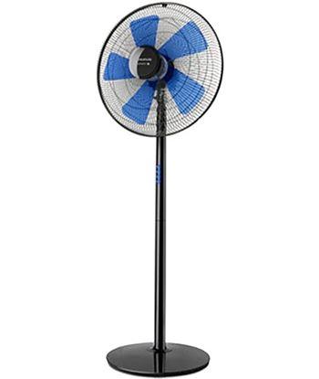 Ventilador pie boreal elegance 16c Taurus 944646 Ventiladores