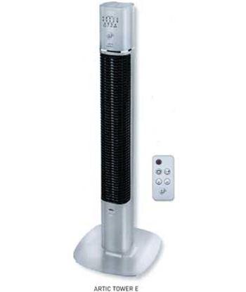 S&p ventilador torre artic tower e 5301515600 Ventiladores