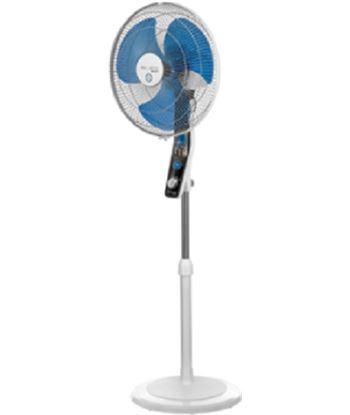 Rowenta ventilador pie protect essential vu4210f0 rowvu4210f0