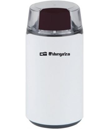 Orbegozo mo3200