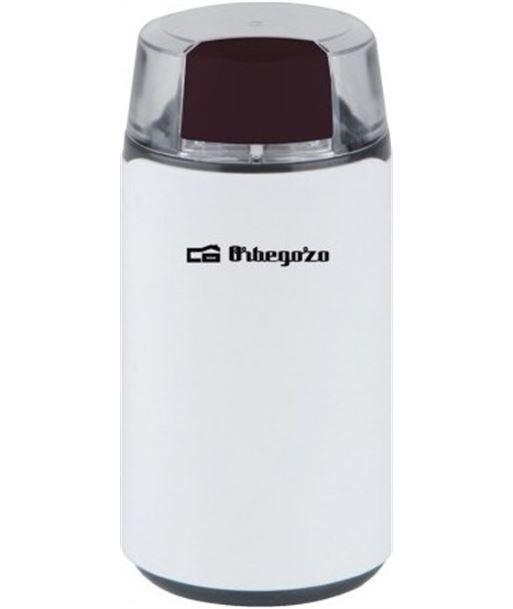 Orbegozo mo3200 - MO3200