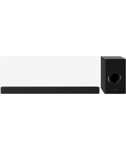 Barra de sonido SCHTB488EGK Panasonic - SCHTB488EGK
