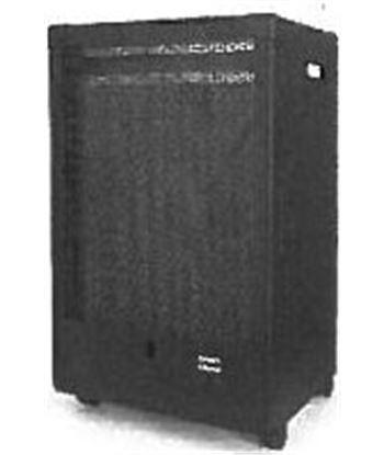 H.j.m. gc-2800 gc2800 Estufas y Radiadores
