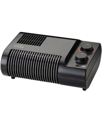 S&p tl-20 n calefactor horizontal 1000/2000w 4p caleftl20n