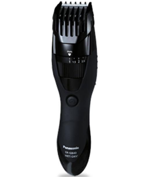 Panasonic er-gb40-k503 - ER-GB40-K503