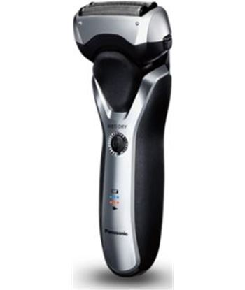 Afeitadora Panasonic esrt47 wet&dry recargab+acc ESRT47S503 - 5025232782659