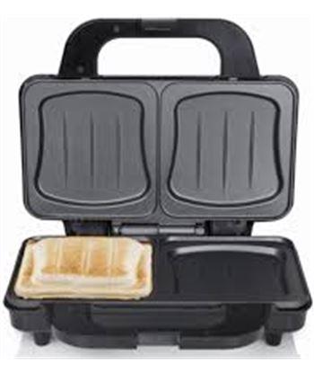 Tristar sandwichera sa-3060 trisa3060 Sandwicheras