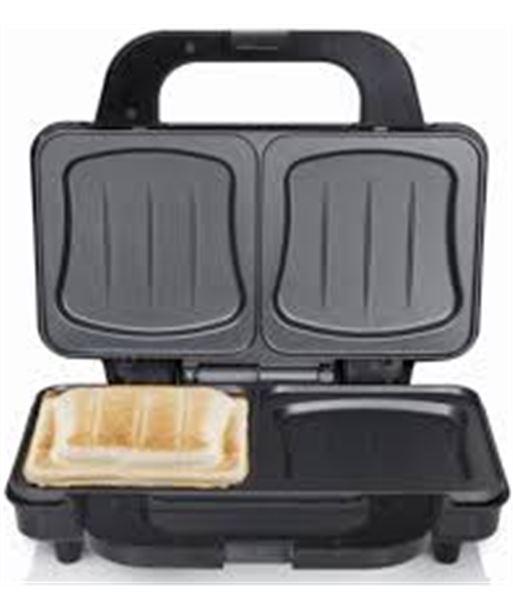 Tristar sandwichera sa-3060 trisa3060 Sandwicheras - SA-3060
