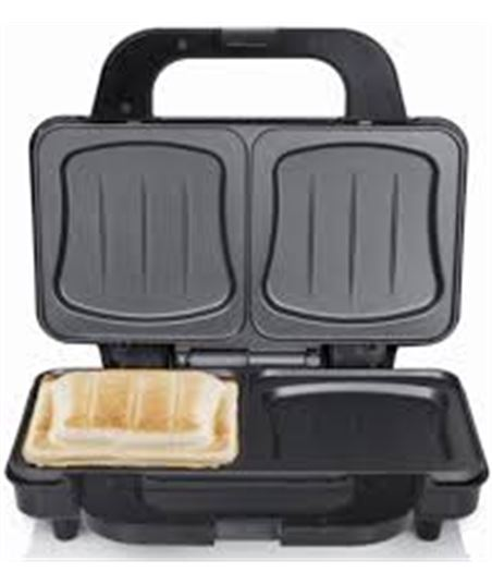 Tristar sandwichera sa-3060 trisa3060 - SA-3060