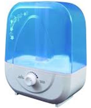 H.j.m. g5003 gs5003 Humidificadores