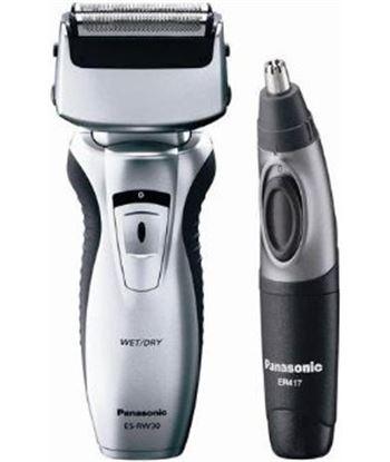 Panasonic erw30-s503 esrw30s503