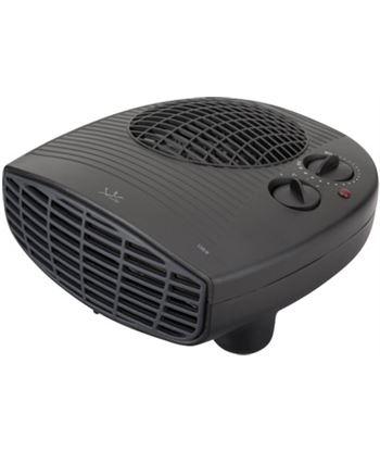 Calefactor Jata elec TV63 2000w Ventiladores
