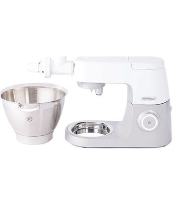 Molinillo de cereales Kenwood KAX941
