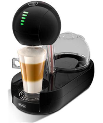 Cafetera dolce gusto Delonghi EDG635B stelia negra