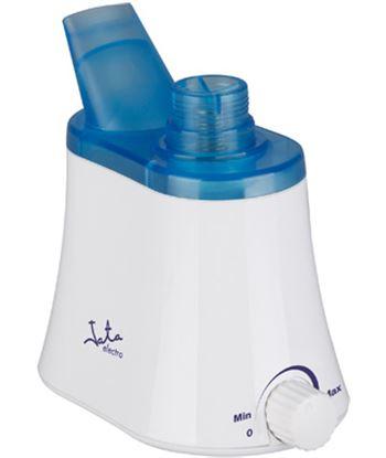 Jata mini humidificador de aire. limpia el ambiente de hu992