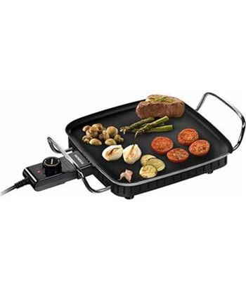 Mondial tc03 table4cook mini, 1900w, 26x26 cm, 4mm, 2 m de