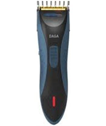 Cortapelo Daga CPR700 recargable