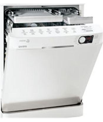 Fagor ES2+2 lavavajillas , 14 cubiertos, electronic - ES2+2
