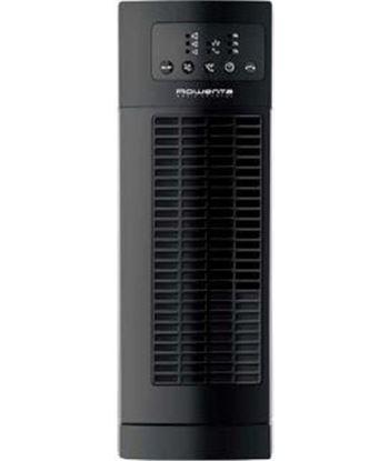 Ventilador mini torre Rowenta VU9050, 3 veloc., c.