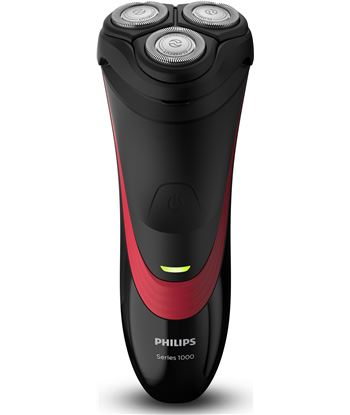 Afeitadora Philips s1310/04 shaver series 1000 afe S131004