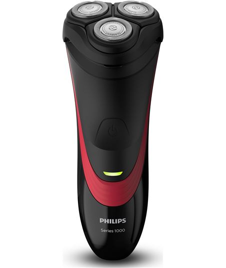 Afeitadora Philips s1310/04 shaver series 1000 afe S131004 - 03163812