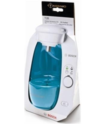 Bosch caratula cafetera tassimo azul turquesa tcz2002