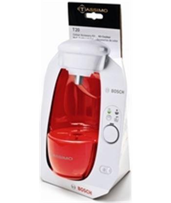 Bosch caratula cafetera tassimo roja tcz2001 Cocina