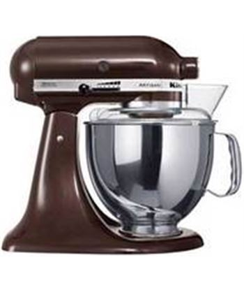 Robot artisan Kitchenaid 5KSM150PSEES espresso Cocina
