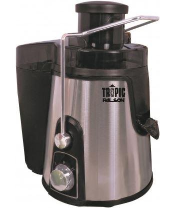 Licuadora tropic 400w Palson 30825 Cocina