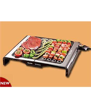 Plancha de asar Palson arizona 30556 Cocina