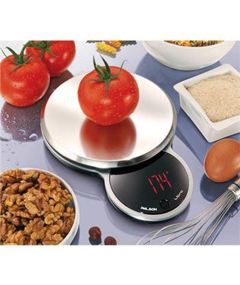 Báscula de cocina libra Palson 30651 Cocina