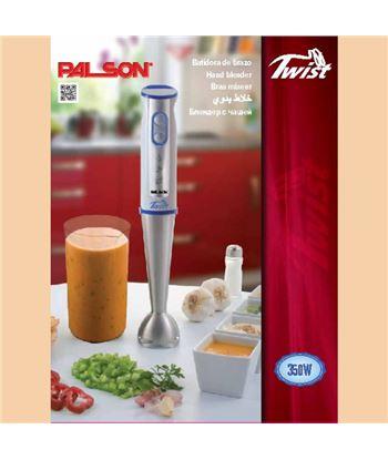 Batedora Palson twist 30822 350w