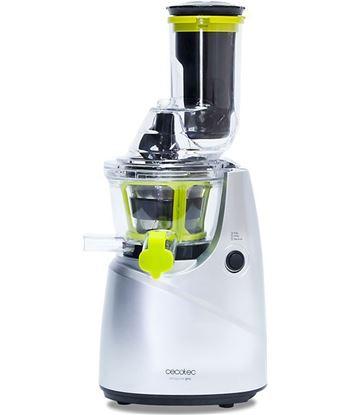 Cecotec licuadora 04037 250w prensa fría Exprimidores