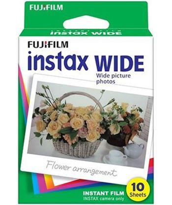 Pelicula Fujifilm instax 210 reg glossy 10/pk 102321