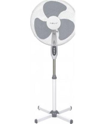 Nevir ventilador nvr-vp40g nvrvp40g 04157868 Ventiladores