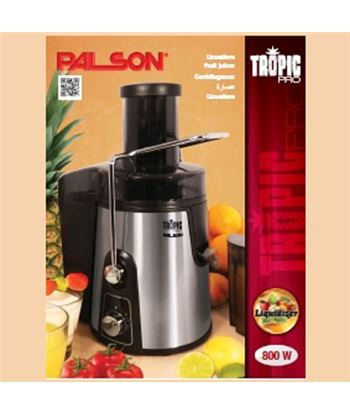 Licuadora Palson tropic plus 2l 800w 30826 Cocina